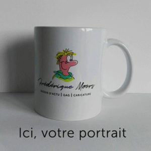 mug-cadeau-humoristique